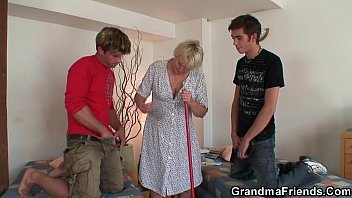 perverse fisting old granny Nikki luka pt2 720gow720phd