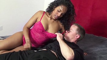 of cheating wife fucked soldier Emmie jerry lustful hardcore pantyhosers
