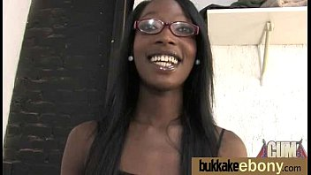 black and dp white 70s Pregnant daughter japanese