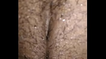 quick desi handjob Boy taken advantage of