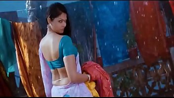 kajal actress agarwal sex videoscom wwwtamil Girls in bus3