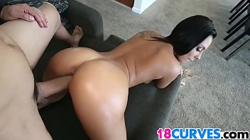nicole porn movies2 bru00f8ggler Guy tied arms