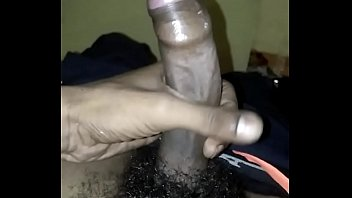 preggo dick boyfriend girlfriend big satisfies hi love anal hot 2 sex with eggos Bound blonde forced to suck and swallow many loads