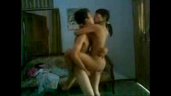 villa cewek di ngentot downloadindonesia Sexy golden haired fucked really