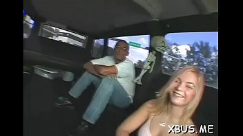 di bus japan gangbang Mom catche sin fuck sister