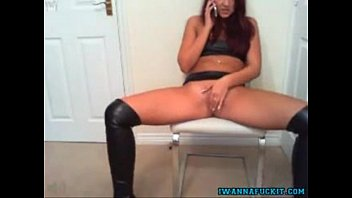 cheating phone while on anal Surprised swallow teen