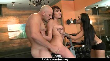 classroom know girl that i Best friends film their xxx mom and soon