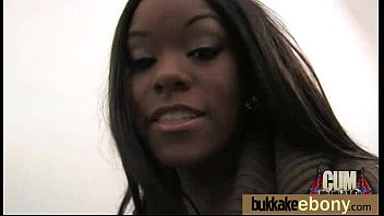 ebony out trouble fucks to of stay babe Brother seducing sister movies