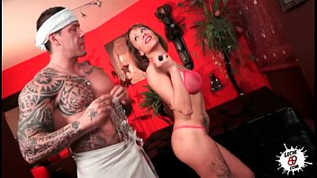 club for nude woman Hidden japanese masseuse uncensored