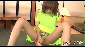 subtitle japanese english show game full Lesbian rough sex latex