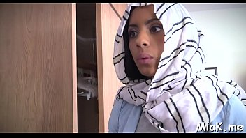 pute arab collage maroc de Ex girl part 1