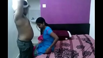 girl room fuck call hotel Dwnlod vidos xxxx father and daughter