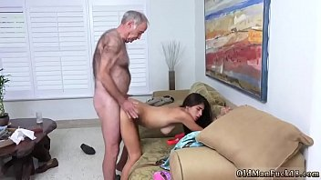 and daddy schoolgrils Violent lesbian sluts school force babe to fuck