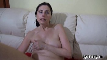 dick chick2 abby young old Cum mouth oral compilation 2016