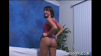 tiny hair tits short Spanking russian mature by brach