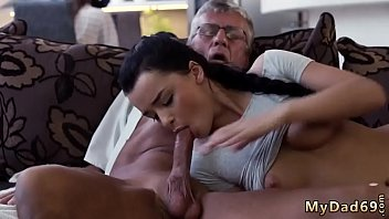 daughter raped daddy japness Man riding double amputee homemade