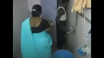 actress indian hidden massage Gaya patal 1