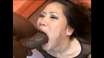black cockold mature first cock wifes Daniele la bouche