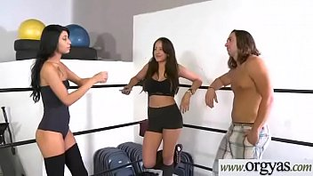 gets scott haley busy Chinese familys dirty incest home video4
