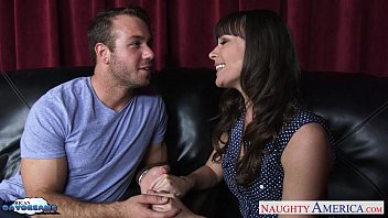 my college brunette a dorm in nailing hot After school sex education part 3