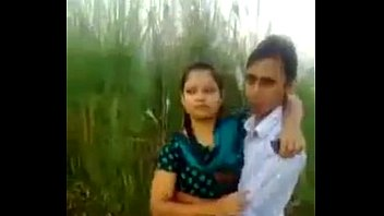 hidden couple chested desi Hidden isis rape