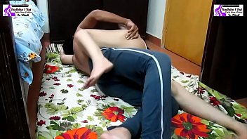 120 in hindi aur jokes patni pati Hot asian office bitch sucking a dick violently
