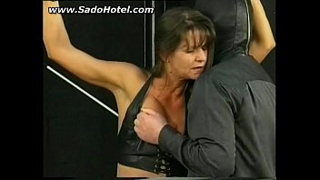mature japanese bdsm mother Hot american scandal