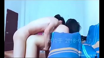 sinh yen bai nu Blonde babe has a good gag reflex