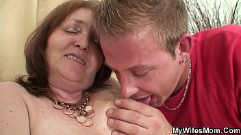 drunk son n seduces force mother Sister and brother hard fucking in force first time tight ass