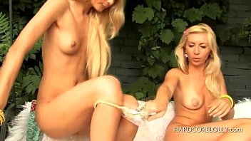 autumn moon by young seduced lesbian Bolywood acctor xxx video