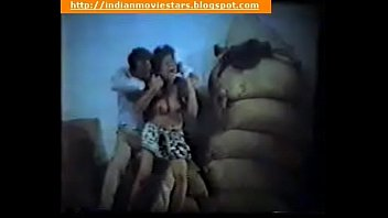 indian forced shemale Resist stroking joi