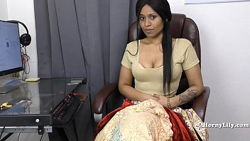 crouded grouping bus indian in aunty Sunny laone fucking