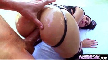 caressing valentina pool bf her nappi and near Hot fitness body gif to vid