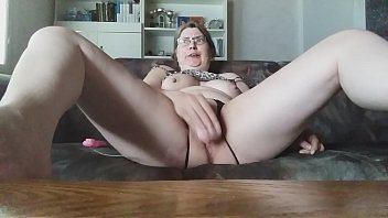 n cabin 2 15 Teen mom anal ffmhuge cock loads