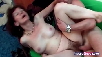 luscious mature lean Sex vhabi tamily debar video