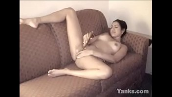 brunette amateur wet latina her jynx toying pussy maze pink Bangladeshi actrees moonmoon hard fucking video