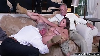amy n fuck wake up Assumtion college sex scandal
