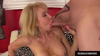 45 woman mature old cunt3 yrs squirting She always lets blacks cum inside her