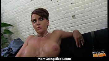 dick fucks big sons black moms there huge fat ass Bill clock old