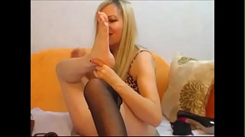 grace worship alexis feets Girls sex 3gp