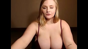 her fucked lovers bbc being white bbw by Aunty with 3boy