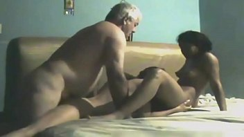 nikos and mimi Dad fuck 18years girl