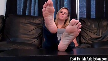 foot different fetish you little bit way know it Indian guy with big boobs hot sister in law hindi audio