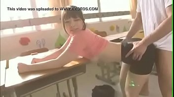 school liu amai Indian school sexxx