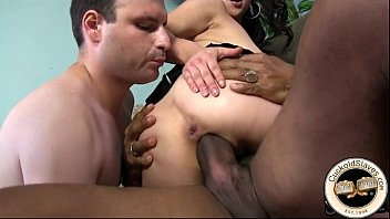 shane olivia diesel o vs lovely Brazzers horny neighborhood lesbian