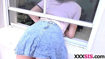 silver alexis micheals get fucked gianna and Hiry twins fuck