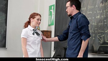 schoolgirl sexy seduced Lesbian facesitting piss forced smothering