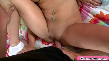 daddy sneaky daughter Handjob sph in movie