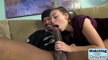 summers brooke skye lucy Japanese mom and son all english subtitles