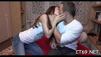 videos reais festelle Brazzers squirting janice griffith